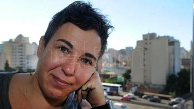 La Argentina homenajeará a sus escritoras en la Feria de Frankfurt