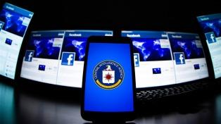 Google y Fundación Linux respondieron a la filtración de Wikileaks