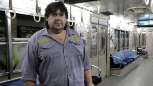 Metrodelegados apelarán ante la Corte por la quita de la personería