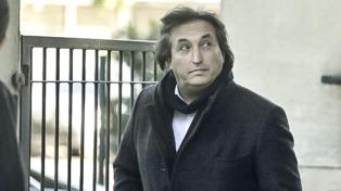 El socio de Boudou vuelve a la cárcel por el caso Ciccone