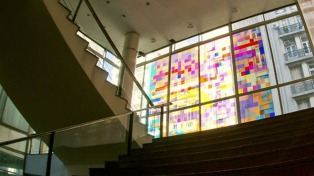 Presentaron la programación 2019 del Centro Cultural San Martín