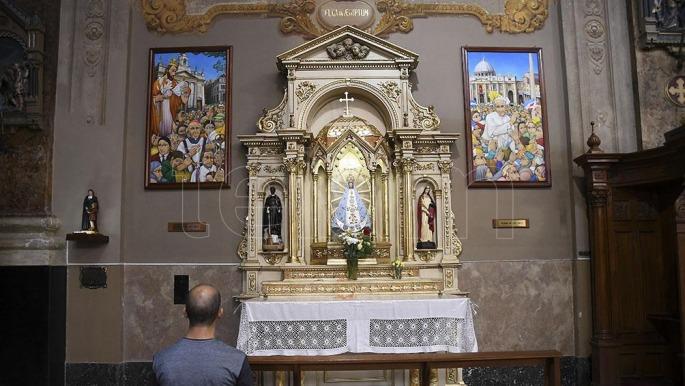 El papa Francisco visitará a Medellín en septiembre