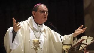 El obispo de San Isidro dijo que la Iglesia debe hacer la denuncia penal en casos de abuso