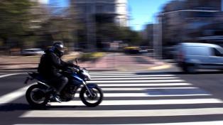 Los fabricantes de motos afirman que la adecuación arancelaria incentiva la industria local