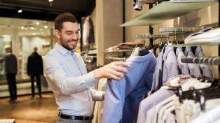 El gobierno porteño pondrá puestos en la calle para asesorar a los consumidores