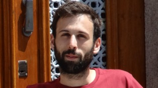 """""""Tu tiempo es hoy"""": la historia de Almendra que refleja una época de grandes cambios"""