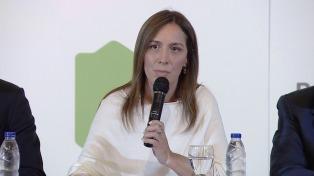 Vidal presidirá el acto de apertura de un consejo contra la trata de personas