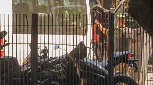 El ex intendente de Itatí, su vice, funcionarios y miembros de las fuerzas de seguridad, a juicio por narcotráfico