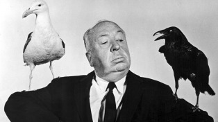 """El Libro de la Semana: """"Hitchcock por Hitchcock"""" de Sidney Gottlieb"""