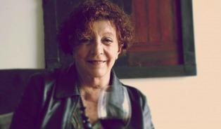 """Elisabeth Checa: """"El mejor vino es el que más te gusta"""""""