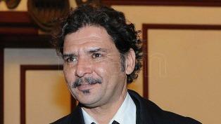 """""""Pepe"""" Monje: en la TV """"hubo un cambio generacional muy abrupto"""""""