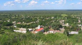 Villa La Punta se prepara para atraer al turismo en la temporada baja