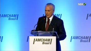 Brasilia suspendió las exportaciones de las 21 plantas frigoríficas investigadas