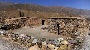 Pueblos de la Quebrada registran un 80% de reservas hoteleras para la Semana Santa