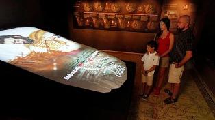 La historia del héroe gaucho nacional, contada en el nuevo museo Casa de Güemes