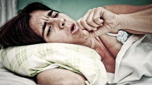 Estiman que casi dos millones de jóvenes padecen tuberculosis por año en el mundo