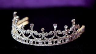 Otra provincia quiere prohibir los concursos de belleza