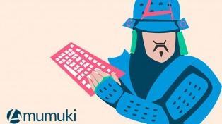 Mumuki: una plataforma argentina gratuita para aprender a programar