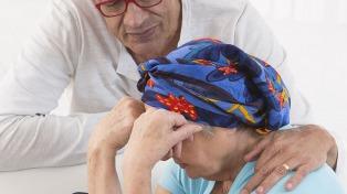 Aprueban el uso de un tratamiento de inmunoterapia para el cáncer de cuello de útero avanzado