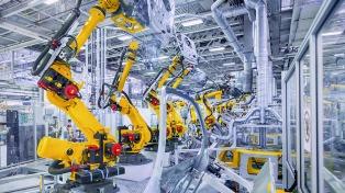 La robótica pone en riesgo hasta el 50% de los puestos de trabajo