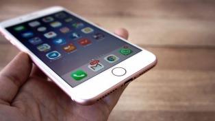 Misterio por miles de llamadas falsas al 911 desde iPhones sin personas detrás