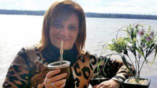 Una maestra de Misiones le dirigió una carta a Bonafini que se convirtió en viral