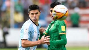 Argentina extrañó a Messi, jugó sin ideas y perdió frente a Bolivia