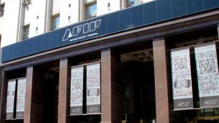 La AFIP facilita el levantamiento de los embargos fiscales