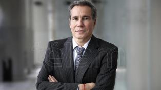 Un custodio de Nisman ratificó que el fiscal le pidió un arma