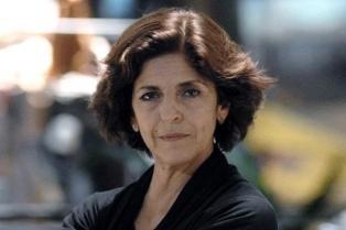 """Cristina Banegas: """"Edipo sigue nombrando lo que nos sucede"""""""