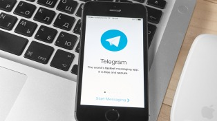 Telegram aseguró que sus chats secretos son indecodificables
