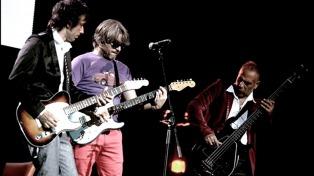 Estelares brindará un concierto gratis en Córdoba