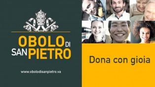 El Vaticano busca transparentar en las redes sociales las donaciones que recibe