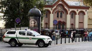El modelo de Lituania para bajar 22% las muertes de tránsito en un año