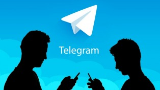 Telegram acordó su registro formal en Rusia pero aclaró que no compartirá datos de usuarios
