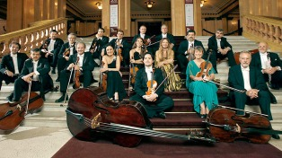 La Camerata Bariloche festeja su 50° aniversario con un concierto gratuito