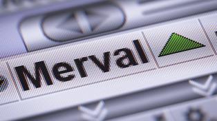 Se modifica la composición de empresas que cotizan en el Merval