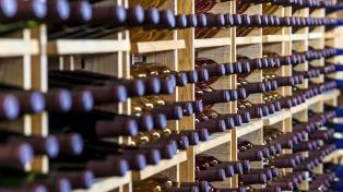 El impuesto al vino quedará fuera de la reforma tributaria, informó la Casa Rosada