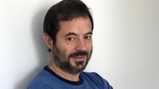 """Ricardo Coler sostiene que en la condición humana hay """"una especie de pasión por la ignorancia"""""""