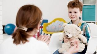 La ONU exhortó a cambiar las actitudes hacia las personas con autismo y a reconocer sus derechos