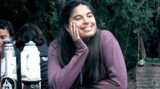 Elevaron a juicio la causa por el femicidio de Micaela García en Entre Ríos