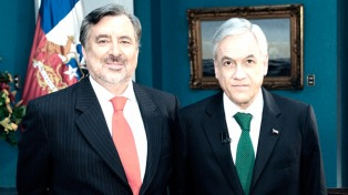 Piñera y Guillier van al balotaje: resultados, claves y apoyos