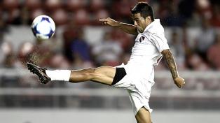 Independiente logró su primera victoria con una goleada en Paraná