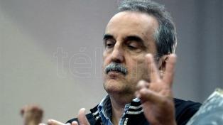 Indagaron a Guillermo Moreno por manipulación de las estadísticas del Indec