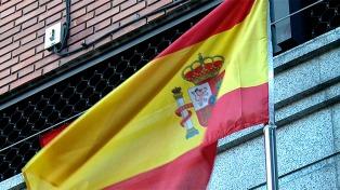Procesaron a directivos de una empresa pública española por corrupción en la venta de armas a Arabia