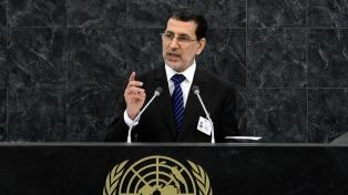 Lograron formar un Gobierno en Rabat tras seis meses de bloqueo