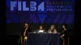 Esta semana arranca la séptima edición del Filba en La Cumbre