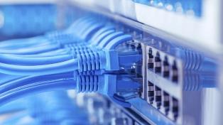 Gigantes de Internet mostraron su enojo por el fin de la neutralidad de la red