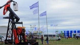 Aseguran que la apertura y el clima de negocios consolidan al mercado de eventos en Argentina