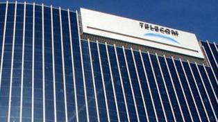 Estiman la rentabilidad de Telecom y Cablevisión juntas en un año